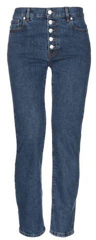 Joseph Denim trousers