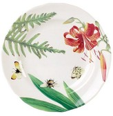 Floral Haven Bread/Butter Plate, 6