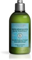 L'Occitane Aromachologie Revitalizing Fresh Conditioner 250ml