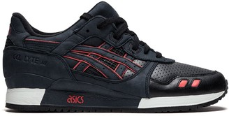 Asics Gel Lyte 3 sneakers
