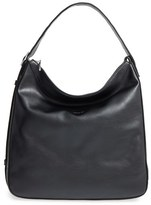 Matt & Nat 'Glance' Vegan Leather Shoulder/Crossbody Hobo