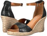 Eric Michael Amelia Women's Shoes