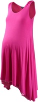 Isabella Oliver Duo Swing Dress