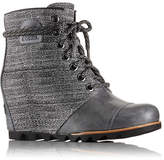 Sorel Women's PDXTM Wedge Boot