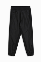 Yeezy Nylon Jogger Trousers