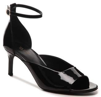 Via Spiga Luxury Jennie Sandal