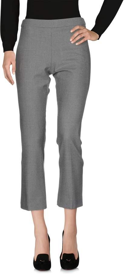 Kiltie Casual pants - Item 13198799IB