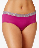 HEIDI-by-Heidi-Klum Heidi by Heidi Klum Geometric-Lace Hipster H308-1167B, Only at Macy's