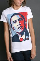 Obama Tee