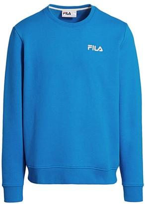 Fila Brenner Sweatshirt