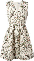 Essentiel Antwerp - Narmony dress - women - Polyester/Viscose - 40