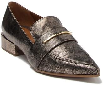 Franco Sarto Wynne Leather Loafer