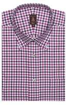 Robert Talbott Estate Dress Classic Fit Shirt.