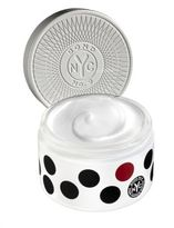 Bond No.9 Park Avenue South Body Silk/6.8 oz.
