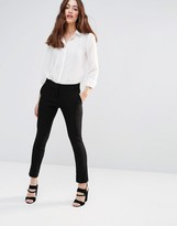 Sugarhill Boutique Kate Jacquard Pants