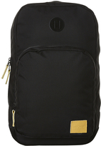 Nixon Range 18l Backpack Black
