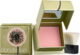 Benefit Cosmetics Dandelion Box o Powder Blush
