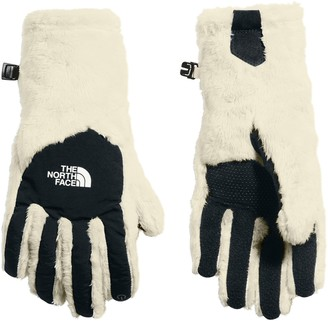 The North Face Osito E-Tip Gloves
