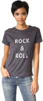 Zadig & Voltaire Walk Lin T-Shirt