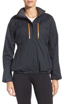 Helly Hansen Women's Crew H2Flow(TM) Jacket