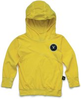 Nununu Kids Light Hooded Shirt