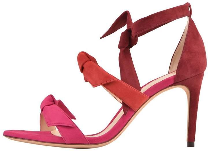 Alexandre Birman Lolita Sandals 8,5cm