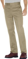 Dickies Men's 874 Original Fit Twill Work Pants