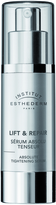 Institut Esthederm Absolute Tightening Serum 30ml