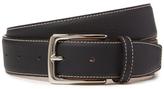 DeSanto Toro Leather Belt