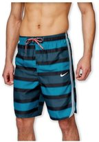 Nike Mens Yeah Buoy 9' Swim Bottom Board Shorts S