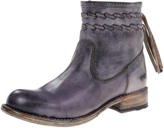 Bed Stu Women's Craven Boot