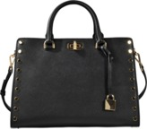 MICHAEL Michael Kors Sylvie medium satchel