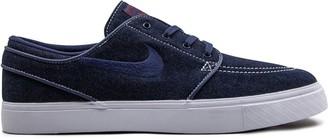 Nike Stefan Janoski SB low-top sneakers