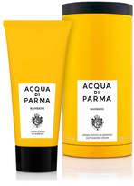 Acqua Di Parma Acqua di Parma Barbiere Shaving Cream 75ml