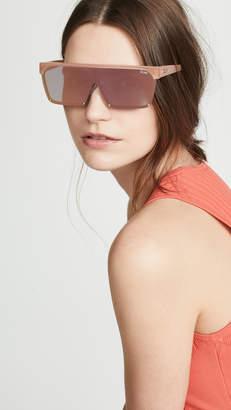 Quay Shade Queen Sunglasses