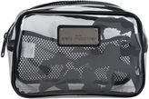 adidas by Stella McCartney Beauty cases