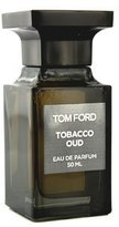 Tom Ford Private Blend Tobacco Oud Eau De Parfum Spray For Men 50Ml/1.7Oz by