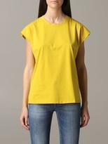 Manila Grace T-shirt Women