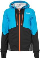 Colmar Haines Freeride Waterproof Ski Jacket