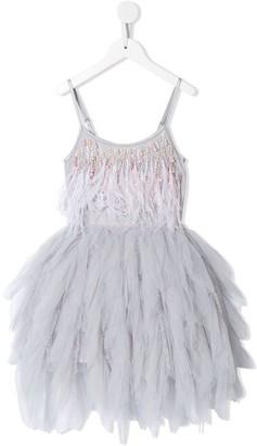 Tutu Du Monde Moonrise tutu dress