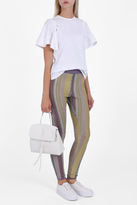Missoni Lam Stripe Leggings