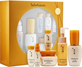 Sulwhasoo Essentials Kit
