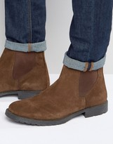 Jack and Jones Radnor Chelsea Boots