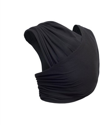 Jj Cole Collections JJ Cole Agility Stretch Carrier Black