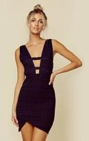 Nightcap Clothing LIMA MINI DRESS   Sale