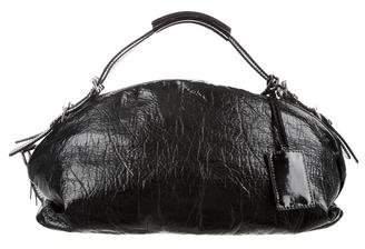 Dolce & Gabbana Miss Bunny Bag