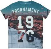 Name It T-shirts - Item 12012260