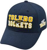 Top of the World Toledo Rockets Teamwork Cap