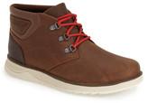 Merrell Epiction Mid Hiking Sneaker
