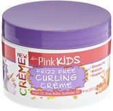 Luster's Kids Frizz Free Curling Creme